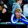 Analys: De får kvala och de åker ur Allsvenskan 2016