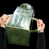 Analys: De vinner Allsvenskan 2016