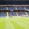 Hammarbys fans hotar med derbybojkott