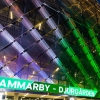 Så var derbytifona: Hammarby-Djurgården