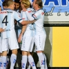 Ska Mirakelgefle klara sig kvar i Allsvenskan