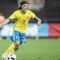 shadowbox['test']