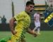 Kan Stefanelli lösa AIK:s anfallskris?